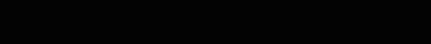 Checa y Ripoll